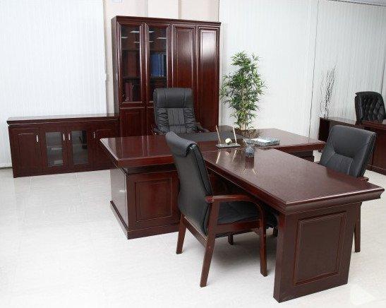 пример кабинета